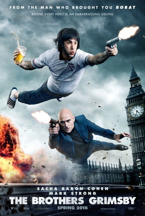 Grimsby-New-Poster