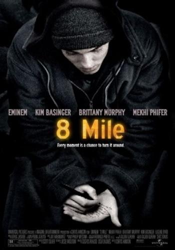 8-mile