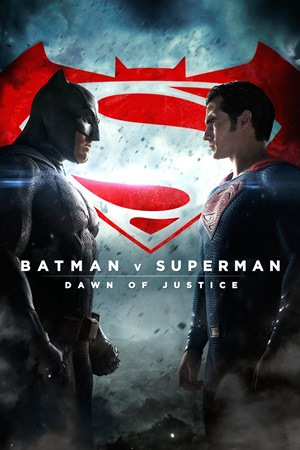 batman-v-superman-dawn-of-justice-44271