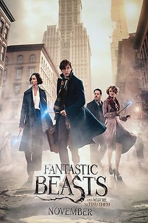 fantastic-beasts-one-sheet-movie-poster-_1