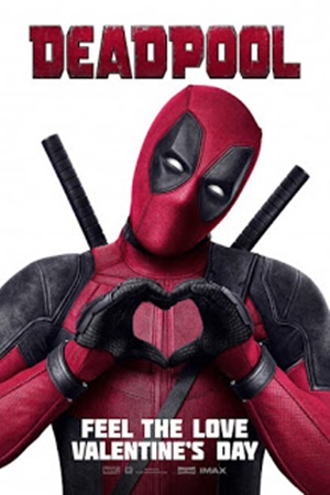 new-deadpool-posters-share-the-love-for-valentine8217s-day3