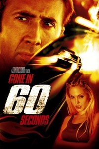 gone-in-60-seconds-poster-big_4575