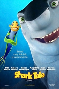 Movie_poster_Shark_Tale