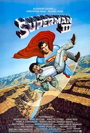 superma3