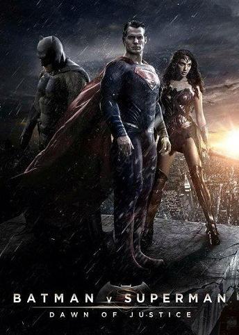 supermabat