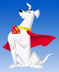 Krypto_the_Superdog