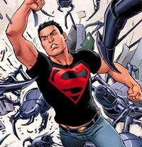 Superboy_Kon-El_009